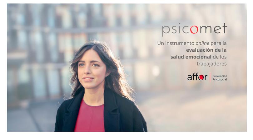 psicomet-medir-bienestar-emocional-trabajadores