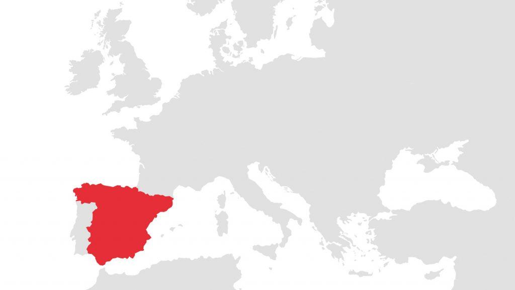 mapa-españa-riesgos-psicosociales