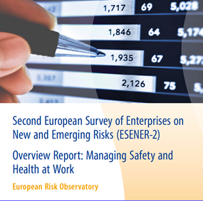 esener-factores-riesgo-europa