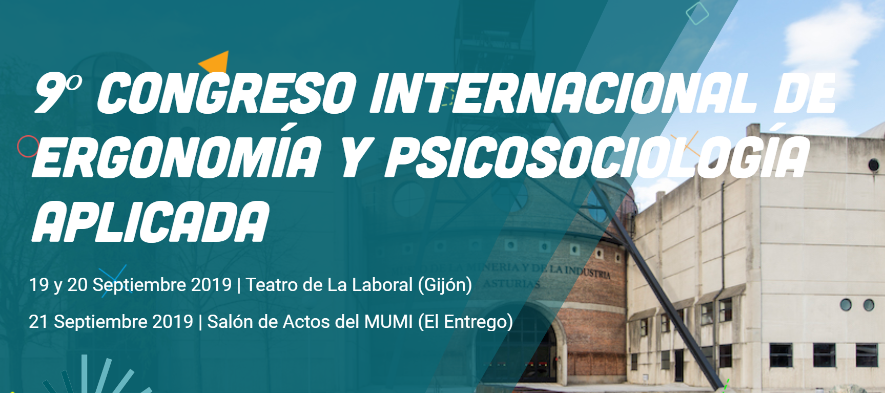 affor-participa-congreso-psicosociologia-preveras