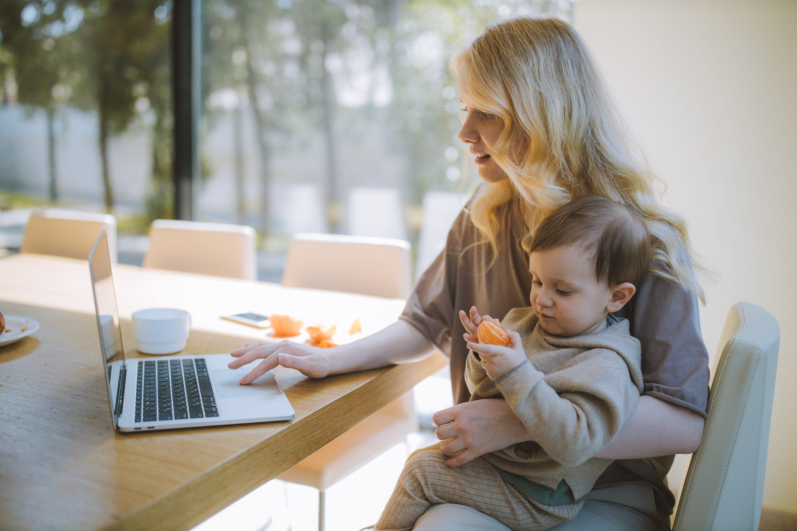 Teletrabajo-es-igual-a-trabajo-en-casa