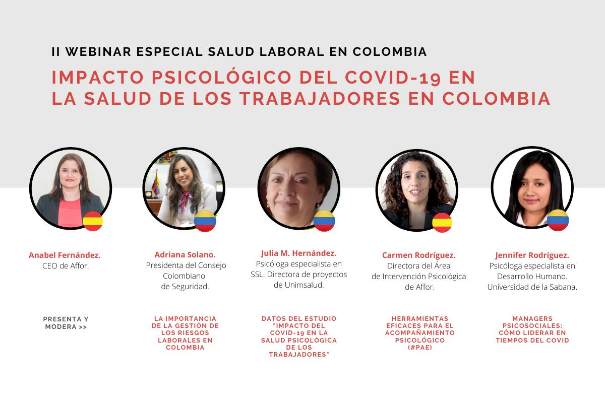 impacto-psicologico-salud-colombia