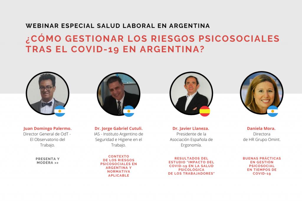 riesgos-psicosociales-argentina