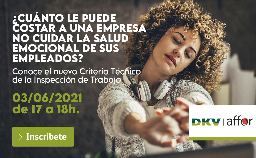 Nuevo-Criterio-Tecnico-104/2021-de-la-Inspeccion-de-Trabajo-en-Riesgos-Psicosociales