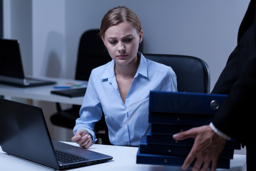 Los-efectos-negativos-de-trabajar-mas-de-55-horas a la semana