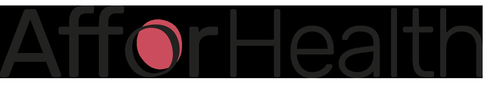 Affor Health | Cuidamos la salud psicológica en el trabajo