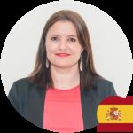 Anabel Fernández Fornelino