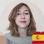 Clara Sevilla