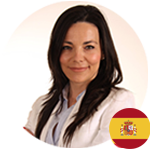 Mariola Fernández