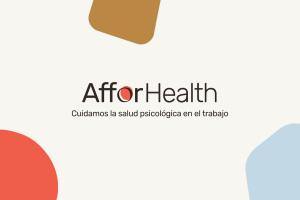 Affor Prevención Psicosocial ahora es Affor Health